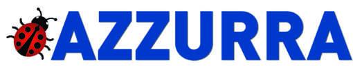 Stellenangebote, Stellen bei AZZURRA PIATTAFORME