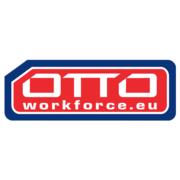 Stellenangebote, Stellen bei OTTO Work Force Rom