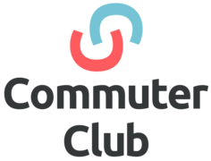 Job offers, jobs at CommuterClub
