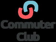 Locuri de munca la CommuterClub