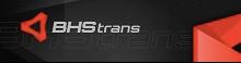 Stellenangebote, Stellen bei SC BHS TRANS SRL
