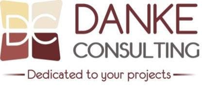 Stellenangebote, Stellen bei Danke Consulting SRL