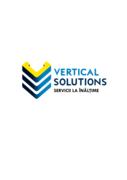 Oferty pracy, praca w SC Vertical Solutions Concept SRL