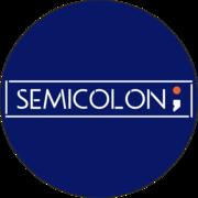 Stellenangebote, Stellen bei SEMICOLON S.R.L.
