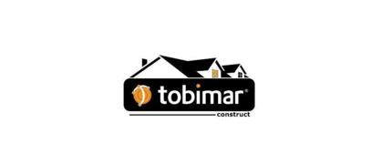Stellenangebote, Stellen bei TOBIMAR CONSTRUCT