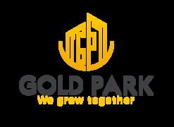 Stellenangebote, Stellen bei GOLD PARK Development