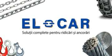 Job offers, jobs at EL CAR SRL
