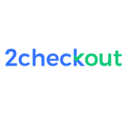 Job offers, jobs at 2Checkout