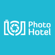 Job offers, jobs at PHOTOHOTEL
