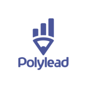 Job offers, jobs at Polylead Limited