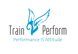 Job offers, jobs at SC TRAIN TO PERFORM SRL