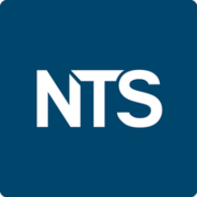 Job offers, jobs at NTS