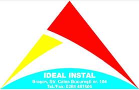 Offres d'emploi, postes chez Ideal Instal SRL