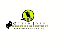 Job offers, jobs at OCEAN JOBS