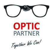 Stellenangebote, Stellen bei OPTIC PARTNER