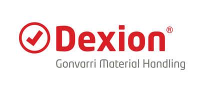 Offres d'emploi, postes chez Dexion Storage Solutions SRL