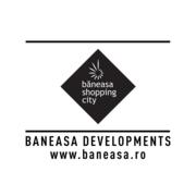 Stellenangebote, Stellen bei BANEASA DEVELOPMENTS SRL