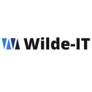 Locuri de munca la Wilde-IT GmbH
