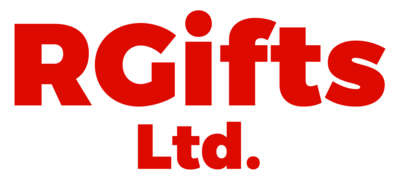 Job offers, jobs at RGIFTS OUTSOURCE S.R.L.