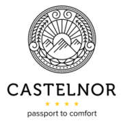 Job offers, jobs at Castelnor Hotel & SPA