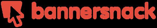 Stellenangebote, Stellen bei Bannersnack by Smartware