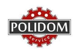 Stellenangebote, Stellen bei Polidom Iaşi