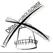 Stellenangebote, Stellen bei Drim Force Flower