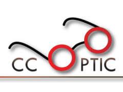 Ponude za posao, poslovi na CC OPTIC
