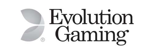Job offers, jobs at Evolution Gaming