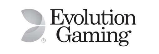 Stellenangebote, Stellen bei Evolution Gaming