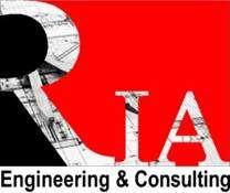 Locuri de munca la SC RIA Engineering & Consulting SRL