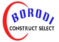 Stellenangebote, Stellen bei S.C. Borodi Construct Select S.R.L