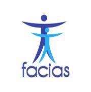 Stellenangebote, Stellen bei FACIAS