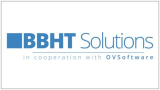Stellenangebote, Stellen bei BBHT Solutions S.R.L.