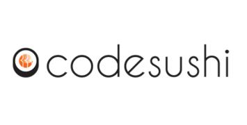 Állásajánlatok, állások Codesushi