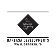 Job offers, jobs at BANEASA DEVELOPMENTS SRL