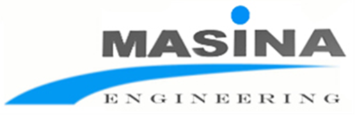Job offers, jobs at Masina Engineering SRL