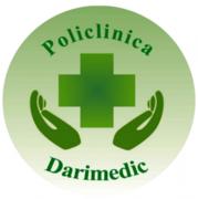 Stellenangebote, Stellen bei POLICLINICA DARIMEDIC SRL