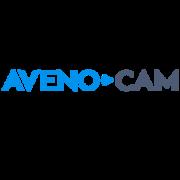 Job offers, jobs at AvenoCam