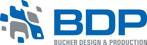 Job offers, jobs at BUCHER DESIGN & PRODUCTION SRL
