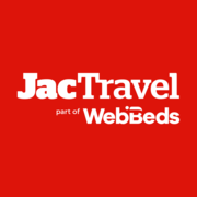 Stellenangebote, Stellen bei JacTravel