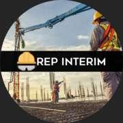 Stellenangebote, Stellen bei REP Interim Construct