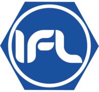 Job offers, jobs at IDEAL FEROLUC SRL