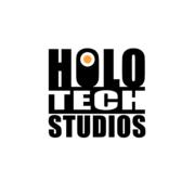 Stellenangebote, Stellen bei Holotech Studios SRL