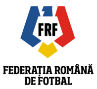 Job offers, jobs at FEDERATIA ROMANA DE FOTBAL
