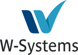 Job offers, jobs at W-Systems DevTeam
