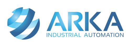 Offres d'emploi, postes chez S.C. ARKA REC S.R.L.