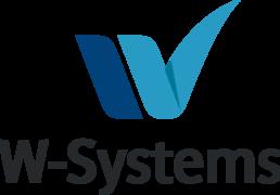 Stellenangebote, Stellen bei W-Systems