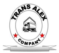 Stellenangebote, Stellen bei SC TRANS ALEX COMPANY SRL