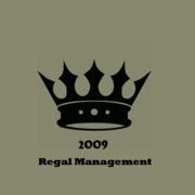 Offres d'emploi, postes chez REGAL AGRICOL SRL